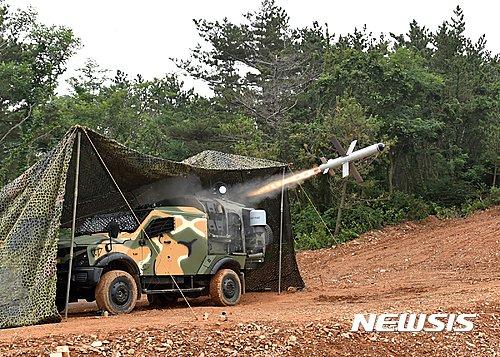 [단독]F-35·미사일 등 첨단무기, 외국 정비사 입국제한에 녹슬판