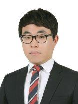 [기자수첩] 논의 사라진 광화문 광장… '차벽유감'