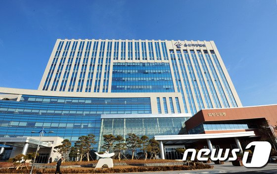훈제계란 훔쳐 18개월 구형 '수원 장발장'…법원 판단은?