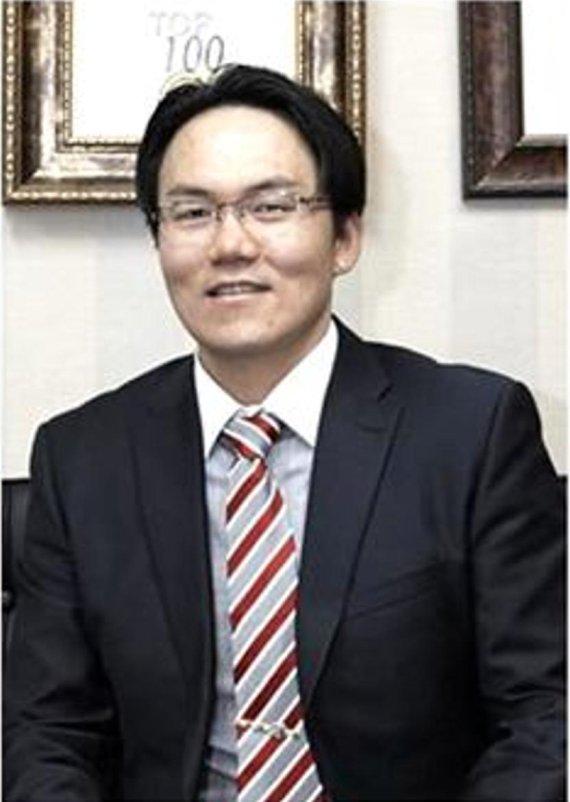 광운대 이지훈 교수, 국제저널 학술지 특별판 에디터 선정
