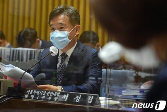 '골프라운딩·고급식당호위호식' 전두환, 지방세 9억7천만 체납