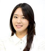 [기자수첩] 깜짝실적에도 못 웃는 LG화학