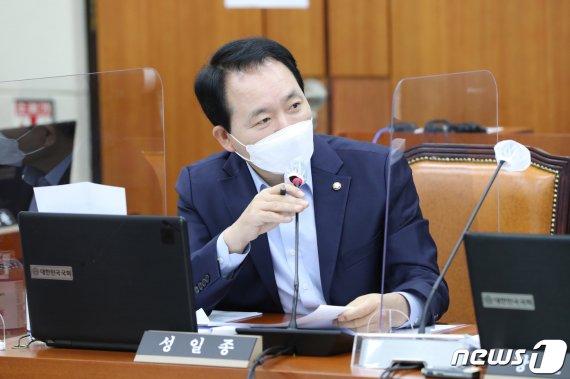 """[단독]北암호화폐 절취..금융위 """"우리 업무 아냐"""""""
