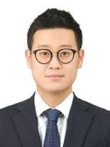 [기자수첩] '추풍낙엽' 빅히트 줍는 연기금