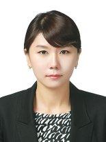 [기자수첩] KB부동산 통계중단 '씁쓸한 뒷맛'