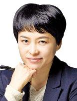 [최진숙 칼럼] 시진핑의 야망, 인민의 한숨