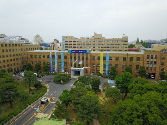 충북도, 의료기관 해외진출 전략 설명회