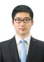 [기자수첩] 코스피 '백두산 정상' 오르나