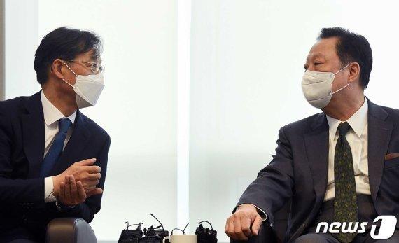 "[fn사설] ""집단소송제 원점 재검토를"" 재계 절박한 호소"
