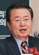 [fn광장]美 권력이동 혼돈기의 한국 미래 만들기