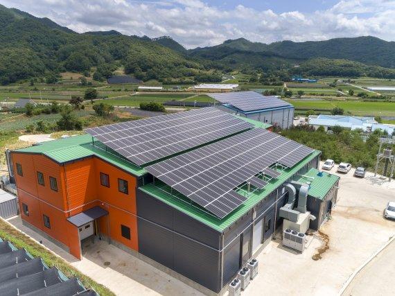 """""""우리동네 에너지정책 직접 만들고… 햇빛발전소 함께 짓습니다"""" [에너지 전환, 시민이 나선다]"""