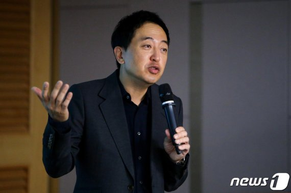 """정청래 뚜껑 열게 만든 금태섭 """"이해찬,정청래를.."""""""
