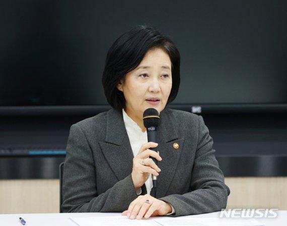 '결단' 다가오는 與 서울시장 후보군…女가점·금태섭 변수
