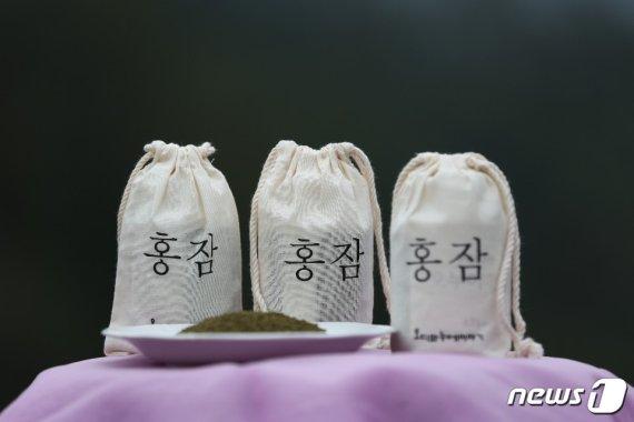 [귀거래사] LH간부에서 농장 주인으로…인생 2막 홍용석씨