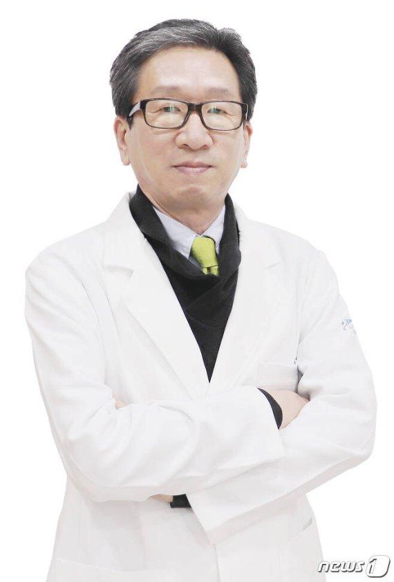 온종합병원 거대 전이성 간암 수술 성공