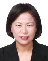 [송경진의 글로벌 워치] 다자주의 회복과 한국의 리더십을 기대하며