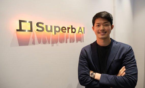 AI 스타트업 '90년대생 CEO가 온다'