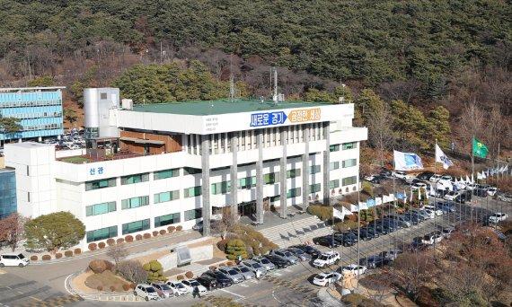 경기도, 공동주택 보수공사 기술자문 '비대면 서비스 지원'