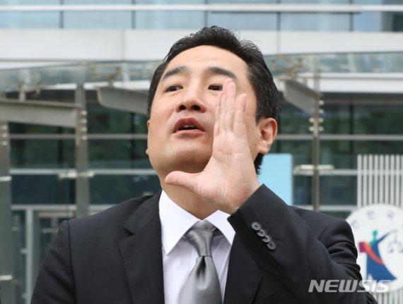 '백신 접종' 역풍 맞은 고민정.. 가세연의 묵직한 한방