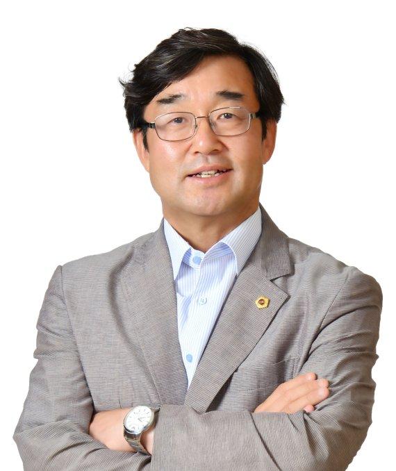 """""""서울 관광업계 95억 지원… 포스트 코로나 대비"""" [인터뷰]"""