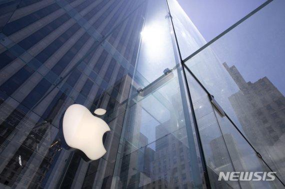 '애플카'도 新기술도 없었다..김빠진 중대발표