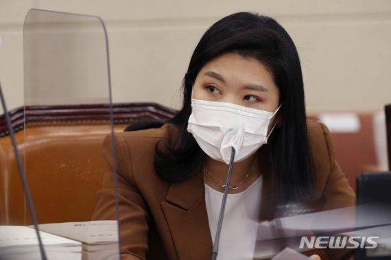 """3세 아동 간 파열 신고하자 경찰의 정신나간 대답 """"그래서.."""""""