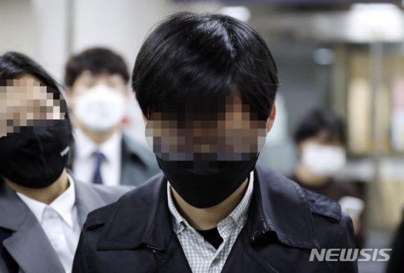 """법원 """"박원순 성추행 틀림없는 사실.. 피해자 상당한 정신적 고통"""""""