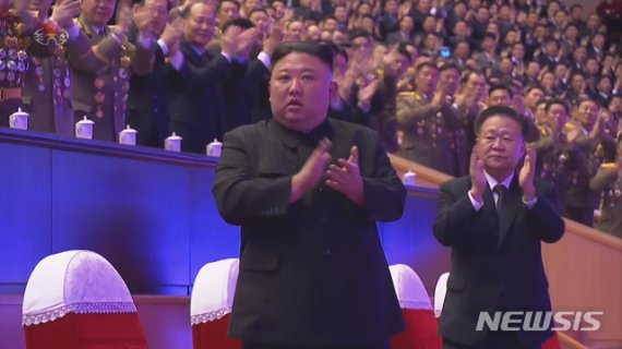 """외교부 """"바이든 정부도 北문제 관심..대북정책 한미공조 강화"""""""