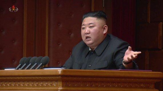 """""""김정은 언제 어디서든 만날 용의.. 남북 신뢰 쌓이면 답방 이뤄질것"""" [南北·韓中관계 해법은]"""