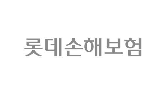 롯데손보, CEO 라이브 방송에 배그까지…소통하는 젊은 기업