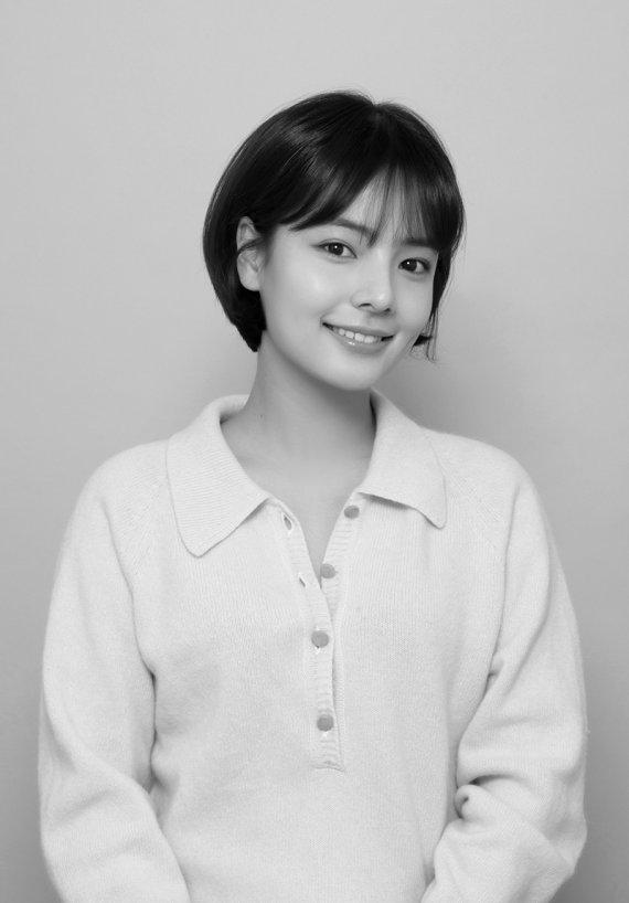 26세의 꽃다운 나이 배우 송유정 갑작스러운 사망[전문]