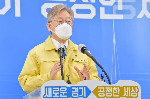 """모아둔 여유기금 활용한 경기도 """"빚도 아니고 증세도 없다"""" [fn팩트체크]"""