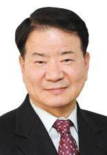 [노주석 칼럼] '서울시 연립정부론'의 허구성