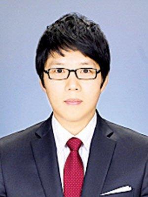[기자수첩] 전기차 '퍼스트 무버' 도약의 기회