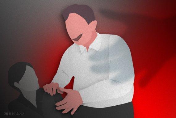 '128억 수익' 수원역 성매매 가족, 사망한 모친이..