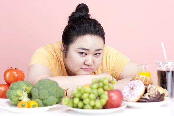 먹으면서 다이어트하는 '케토제닉', 유행 따르다 치아건강 위험해