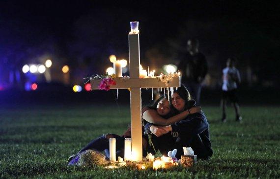美하원, '온라인 총기 거래도 신원조회 의무화' 법안 가결