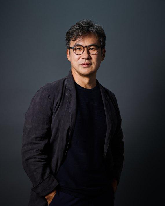 국민대, 서울교육청 창의예술교육센터 사업 선정
