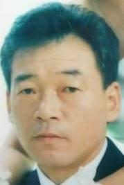 '2명에게 새 삶'…뇌사판정 60대 남성, 장기기증 후 영면