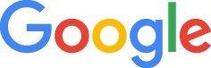 구글, 카카오모빌리티에 5천만 달러 투자