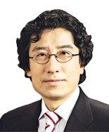 [서초포럼] '김상조 파문'으로 드러난 정권의 민낯