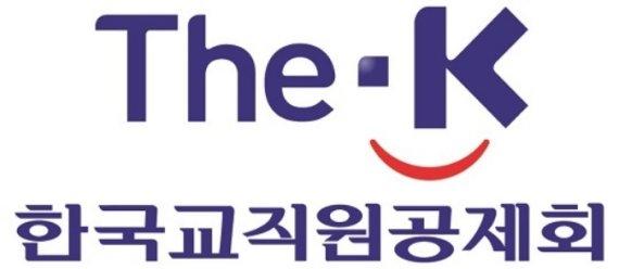 [fn마켓워치] 교직원공제회, 4750억원 규모 블라인드펀드 운용사 찾는다