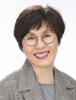 [특별기고] 건강가정기본법과 한국 가족의 현실