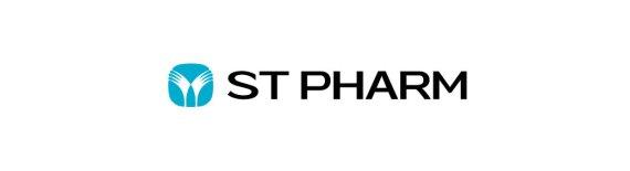 에스티팜, 신약개발 전문 바이오텍 '레바티오' 설립