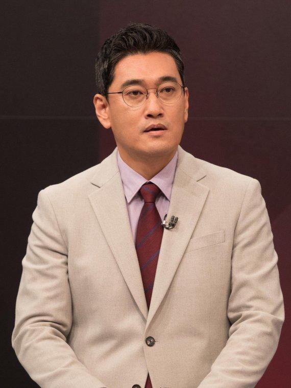 """오세훈 승리 점친 오신환이 꼽은 민주당 패착 """"내곡동.."""""""