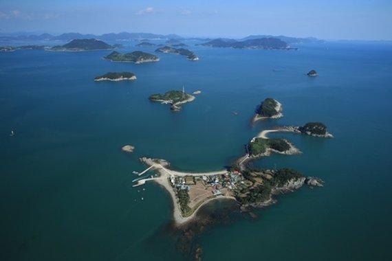 """COP28 유치·세계섬박람회 성공개최로 국제도시 비상"" [로컬 포커스 자치단체장을 만나다]"