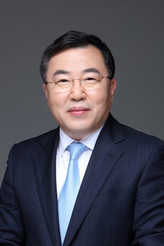 """쌍용차 예병태 대표 """"책임 통감"""" 사의 표명…법정관리 '초읽기'(종합2보)"""