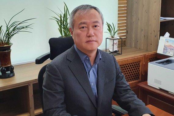 """""""성실납세자 박탈감 없도록 고액체납자 끝까지 추적"""" [인터뷰]"""