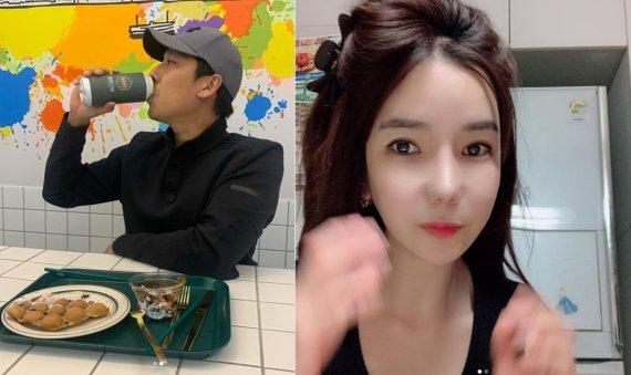 """'2달前 극단적 선택' 김동성, 팬 질문에 """"돈이.."""""""