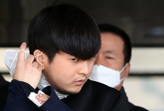 '세모녀 살해' 김태현, 언론 보도 반박한 4가지 사항